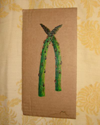 asparaguys.jpg