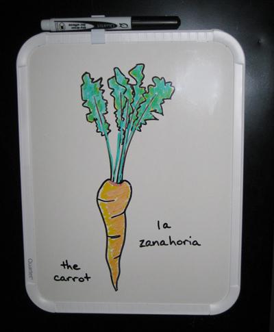 board-carrot.jpg