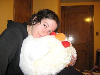 happy-rooster.jpg