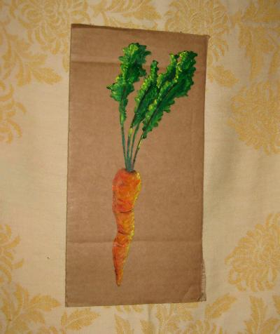painted-carrot.jpg